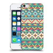 Official Rachel Caldwell Patterns Ultimate Navajo Hard Back Case For Apple Iphone 5 / 5S / Se