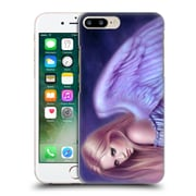 Official Rachel Anderson Angels Seraphina Hard Back Case For Apple Iphone 7 Plus