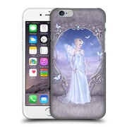 Official Rachel Anderson Birth Stone Fairies Diamond Hard Back Case For Apple Iphone 6 / 6S