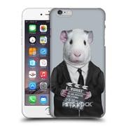 Official Pets Rock Celebrities Director Hard Back Case For Apple Iphone 6 Plus / 6S Plus