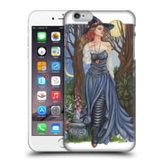 Official Jane Starr Weils Witch Summer Solstice Hard Back Case For Apple Iphone 6 Plus / 6S Plus