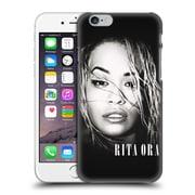 Official Rita Ora Key Art Calendar May Hard Back Case For Apple Iphone 6 / 6S