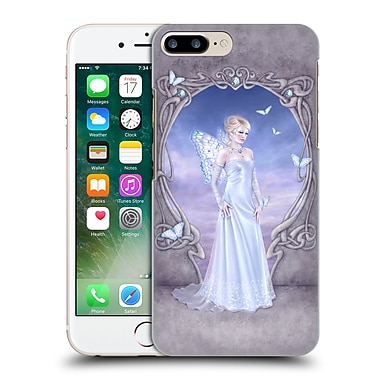 Official Rachel Anderson Birth Stone Fairies Diamond Hard Back Case For Apple Iphone 7 Plus