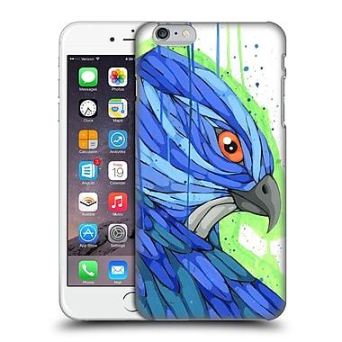 Official Ric Stultz Birds Prey Seeker Hard Back Case For Apple Iphone 6 Plus / 6S Plus