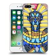 Official Ric Stultz Horror American Pharaoh Hard Back Case For Apple Iphone 7 Plus