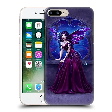 Official Rachel Anderson Fairies Andromeda Hard Back Case For Apple Iphone 7 Plus