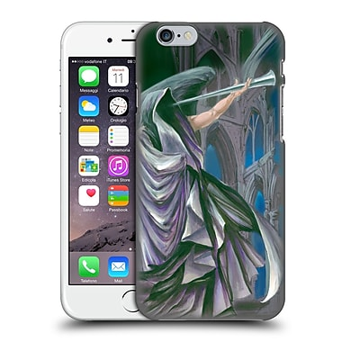 Official Ruth Thompson Angels Armageddon Hard Back Case For Apple Iphone 6 / 6S