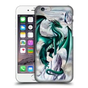 Official Ruth Thompson Dragons 2 Temptest Hard Back Case For Apple Iphone 6 / 6S