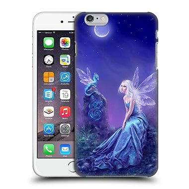 Official Rachel Anderson Pixies Luminescent Hard Back Case For Apple Iphone 6 Plus / 6S Plus