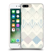 Official Rachel Caldwell Patterns Lines Hard Back Case For Apple Iphone 7 Plus