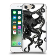 Official Nicklas Gustafsson Animals Octopus Hard Back Case For Apple Iphone 7