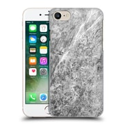 Official Nicklas Gustafsson Textures Marble Hard Back Case For Apple Iphone 7