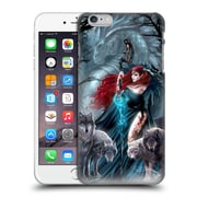 Official Ruth Thompson Fantasy Zodiac Scorpio Hard Back Case For Apple Iphone 6 Plus / 6S Plus