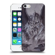 Official Ruth Thompson Cavalier Odin The Allfather Hard Back Case For Apple Iphone 5 / 5S / Se