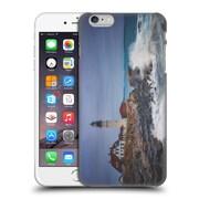 Official Darren White Beaches And Oceans Cape Elizabeth Storm Hard Back Case For Apple Iphone 6 Plus / 6S Plus