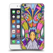 Official Ric Stultz Birds Birds Of A Feather Hard Back Case For Apple Iphone 6 Plus / 6S Plus
