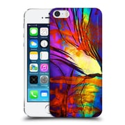 Official Demian Dressler Nexion Series A Daybreak For Darklings Hard Back Case For Apple Iphone 5 / 5S / Se