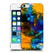 Official Demian Dressler Nexion Series Congo Hard Back Case For Apple Iphone 5 / 5S / Se