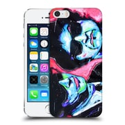 Official Rock Demarco Musicians Blues Bros Hard Back Case For Apple Iphone 5 / 5S / Se