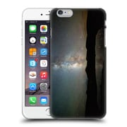 Official Darren White Heavens Galactic Traveler Hard Back Case For Apple Iphone 6 Plus / 6S Plus