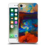 Official Demian Dressler Series Prismatica 2 The Honeying Of We Hard Back Case For Apple Iphone 7