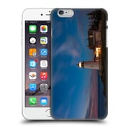 Official Darren White Sunrises And Sunsets Pemaquid Dawn Hard Back Case For Apple Iphone 6 Plus / 6S Plus