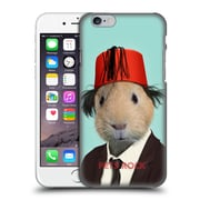 Official Pets Rock Celebrities Magic Hard Back Case For Apple Iphone 6 / 6S