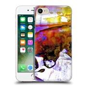 Official Demian Dressler Nexion Series 2 The Liminal Season Hard Back Case For Apple Iphone 7