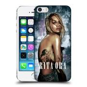 Official Rita Ora Key Art Cover Hard Back Case For Apple Iphone 5 / 5S / Se