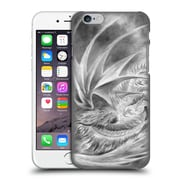 Official Ruth Thompson Dragons Coldfire Hard Back Case For Apple Iphone 6 / 6S