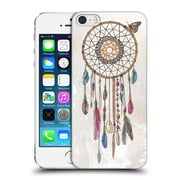 Official Rachel Caldwell Dreamcatcher Dream Hard Back Case For Apple Iphone 5 / 5S / Se