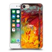 Official Demian Dressler Nexion Series 2 Prescience Hard Back Case For Apple Iphone 7