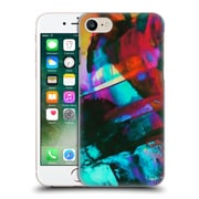 Official Demian Dressler Nexion Series 2 Physis Hard Back Case For Apple Iphone 7