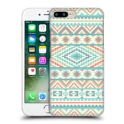 Official Rachel Caldwell Patterns Friendship Hard Back Case For Apple Iphone 7 Plus