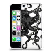 Official Nicklas Gustafsson Animals Octopus Hard Back Case For Apple Iphone 5C