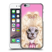 Official Pets Rock Musicians Country Hard Back Case For Apple Iphone 6 / 6S