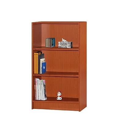 HODEDAH 3-Shelf 35