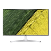 "Acer® ED322Q WMIDX 31.5"" 1920x1080 Curved Monitor"