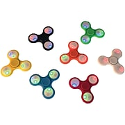 Odyssey Toys Ody-901 Fidget Spinner