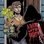 A Date With Death (RTL51586)