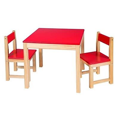 Table Artist Usa