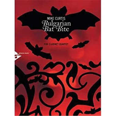 Alfred Bulgarian Bat Bite (LFR9009)