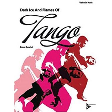 Alfred Dark Ice & Flames of Tango (LFR5733)