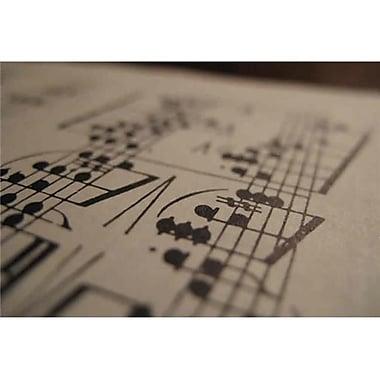 Alfred Affirmations, Conductor Score - 4 - Medium Difficult (LFR750)