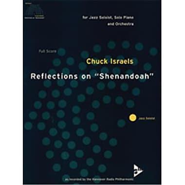 Alfred Reflections on Shenandoah (LFR7530)
