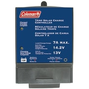 SunForce 68012 7 Amp Charge Controller (TRVAL45555)