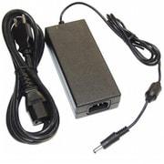 Ereplacements 75 Watt AC Adapter (ERPLC1555)