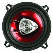 Boss Audio Systems 5.25 in. 200 Watt 2-Way Full Range Speaker (MNMM0238)