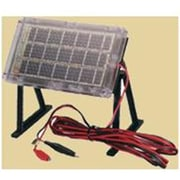 Gsm 6V Solar Charger with Rust Proof and Corrosive Resistant(PPS30056)