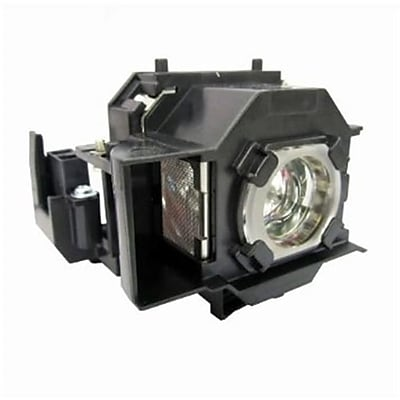 Total Micro Technologies 170w Projector Lamp For